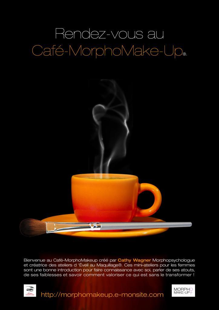 cafe-morphomakeup-cathy-wagner-2.jpg