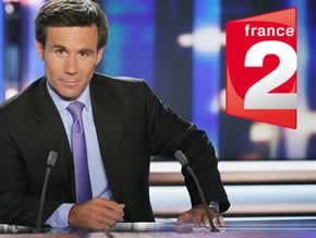 France2 pujadas